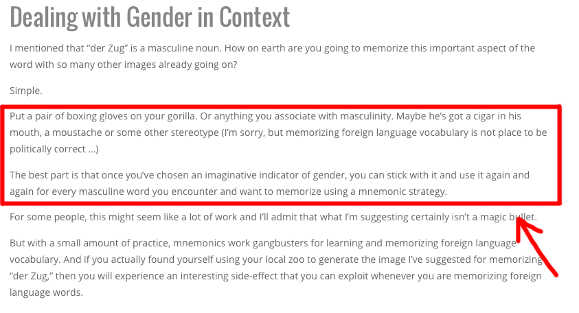 gender-in-context